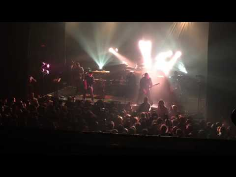 The Wonder Years [Full Set, Live at The Henry Fonda Theatre, Los Angeles, CA, 2016.11.05] Mp3
