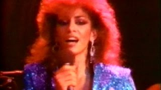 Watch Sheila E The Belle Of St Mark video