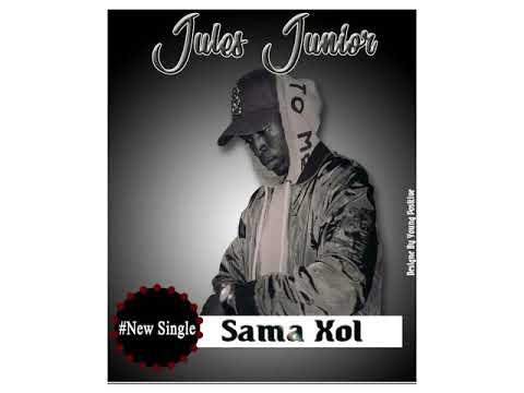 JULES JUNIOR SAMA XOL