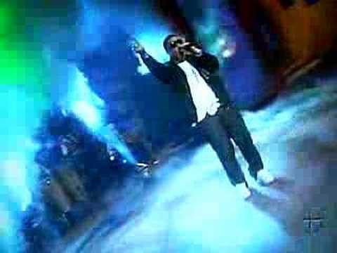 Daddy Yankee  ella me levanto Reggaetonmusicespst