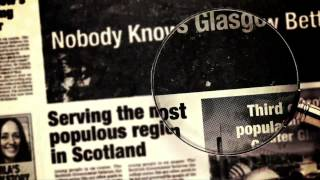 Newsquest - Glasgow 2014 Thumbnail