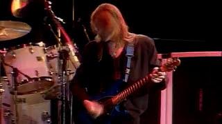Deep Purple - Woman from Tokyo-Live 1995 (Seoul)