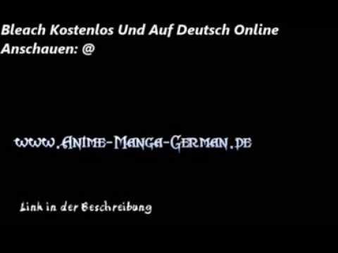 Märchenfilme Kostenlos Anschauen Auf Deutsch