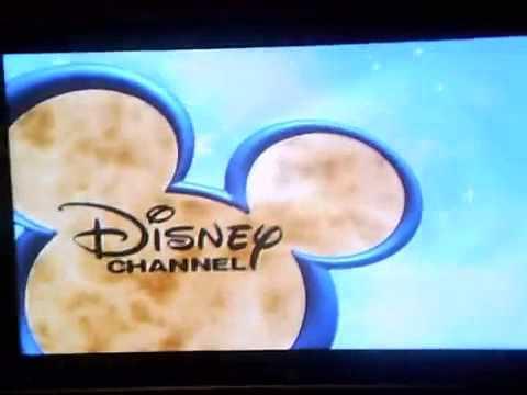 disney channel original logo long version youtube