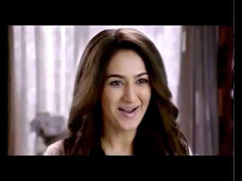 Anjali Tarak Mehta Unseen Tv ad