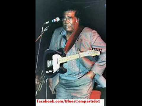 BIG DADDY KINSEY & THE KINSEY REPORT  - 23 EAST CABARET, ARDMORE, PA, 1991