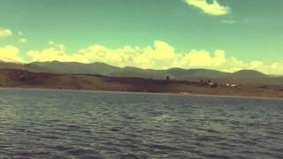 JERMUK Resort  - Популярные видеоролики!
