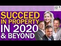 How To Be Successful In Property | Property Investing UK | Property Investment advice | Buy to let