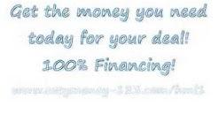 Free hard money lenders list