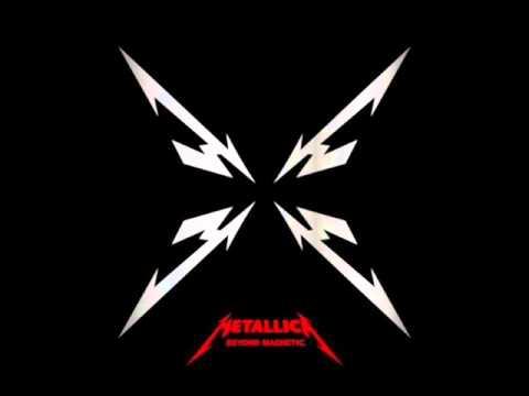 Metallica - Hell and Back Lyrics