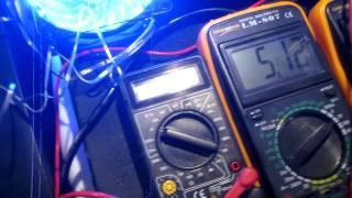 enermax 1500W 005