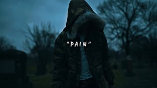 "Starlife Russy ""Pain"" (Official 4K Music Video)"