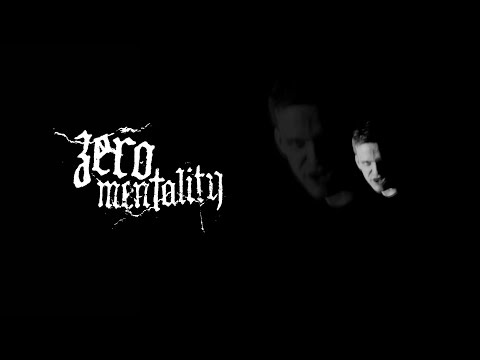 ZERO MENTALITY - GEMINI - Official Video
