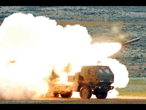 Война за Карабах: Азербайджан нанес арт. удар по штабу армии Армении, все пылает! Горадиз свободен