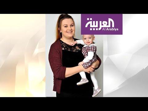 صباح العربية | لن تصدقوا حجم هذه الطفلة عند الولادة  - نشر قبل 30 دقيقة