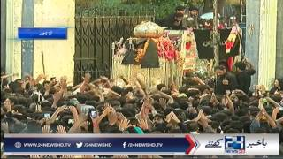Video Youm e Ali being observed across the country amid tight security download MP3, 3GP, MP4, WEBM, AVI, FLV Juli 2017