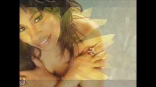 Chaka Khan - Angel