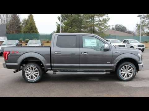 2015 ford f 150 mt pleasant tx greenville tx 3769 sold youtube. Black Bedroom Furniture Sets. Home Design Ideas