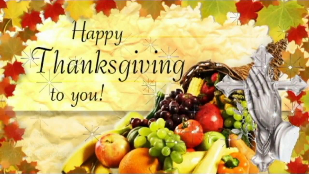 Thanksgiving prayerhappy thanksgivingwishesgreetingsblessings thanksgiving prayerhappy thanksgivingwishesgreetingsblessingssmssayingsquoteswhatsapp video kristyandbryce Choice Image