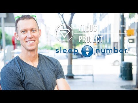 the-focus-project:-sleeping-in-&-achieving-more-(episode-10)-|-sponsored-by-sleep-number