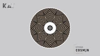 Sensek  -  Cmd Fu (Cosmjn edit)  〔CTTV025〕