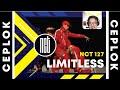 NCT 127 - LIMITLESS | AARRRGGGGHHHH SOUND ENGINEER REACT