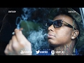 Download *SOLD* MoneyBagg Yo
