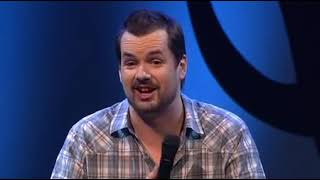 Jim Jefferies   Alcoholocaust vostfr
