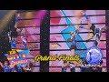 ICA Allstars | EB 90's Dance Contest Grand Finals | January 11, 2020