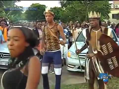 Gay gauteng afrique du sud