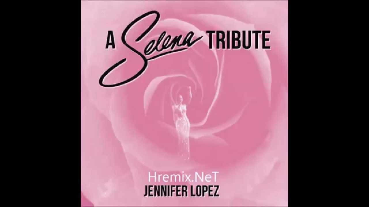 Amor Prohibido Chords By Selena