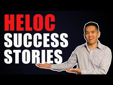 heloc-strategy:-success-stories-&-the-kwak-brothers-reviews
