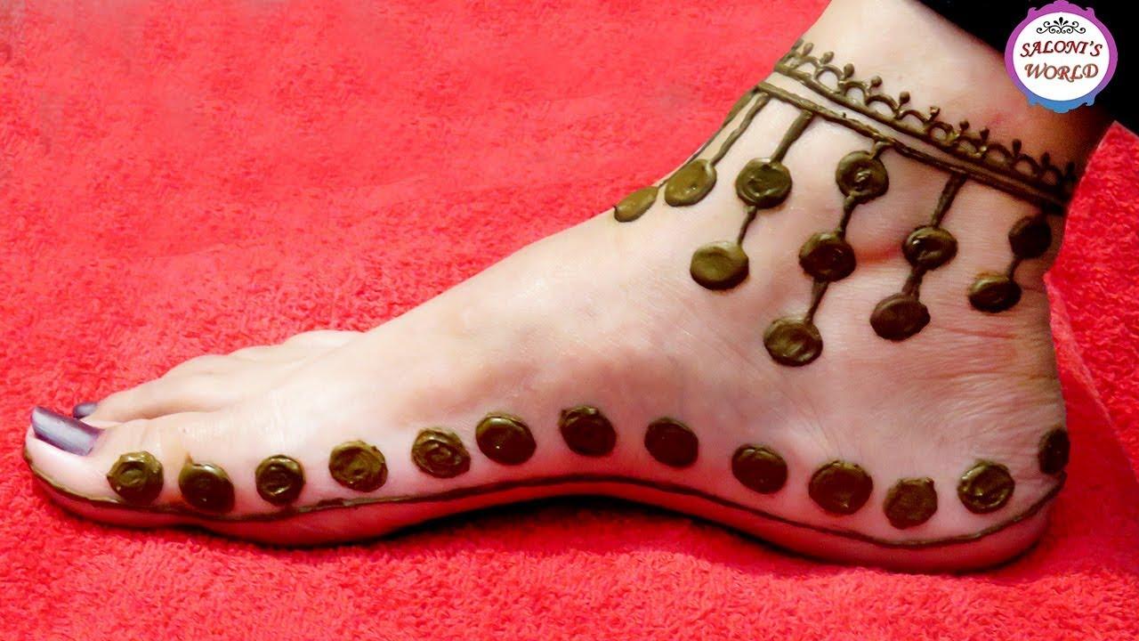 Mehndi Henna Pen : Prem dulhan henna powder natural