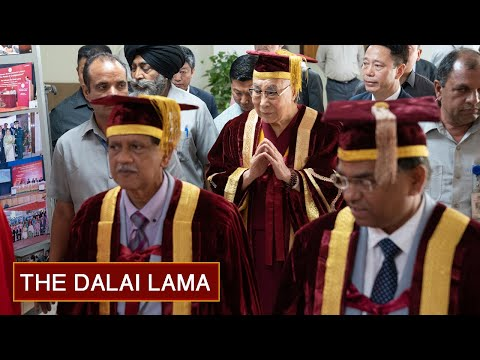 Convocation Address at Lal Bahadur Shastri Institute of Management