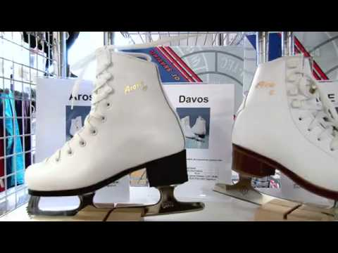 gate24 - skating & sport gmbh