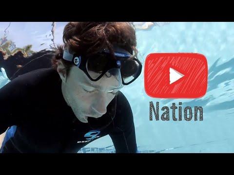 Deep Water episodes