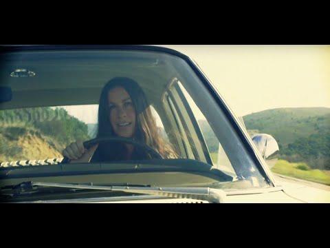 Alanis Morissette - Big Sur (OFFICIAL VIDEO)