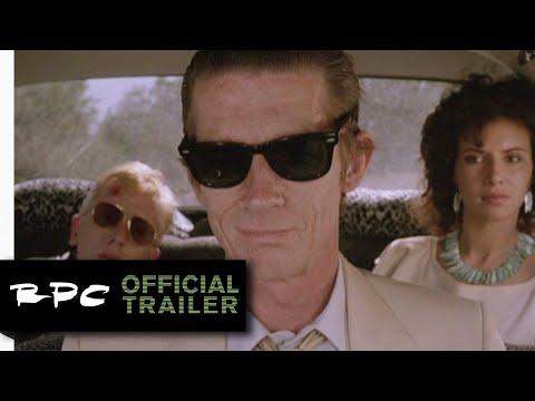 The Hit (1984) Trailer - YouTube