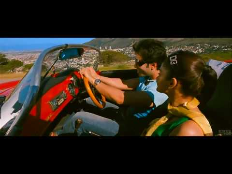 Teri Meri Yeh Zindagi - Life Partner (2009) *HD* Music Videos