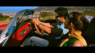 Teri Meri Yeh Zindagi - Life Partner (2009) *HD* Music Videos