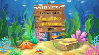 Sweet Victory - As featured in SpongeBob Squarepants thumbnail