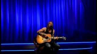 Jay Smith & Janna Smith - Whiskey Lullaby