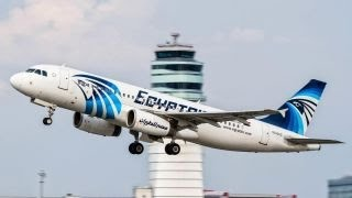 EgyptAir crash had the hallmarks of terrorism?