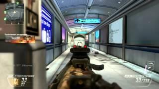 Ubisoft oublie PS3 et XBOX 360-BO2 MME