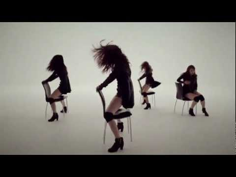 Chocolat (쇼콜라) - 하루만 더 (One More Day) MV ENG SUB