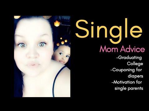 divorced single parents dating