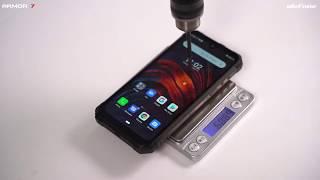 OPPO R9s, cel mai bine vândut smartphone Android din primul trimestru al anului 2017