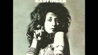 Watch Badfinger I Cant Take It video