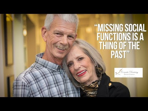 dr.-goldin-gave-us-a-better-quality-of-life-with-our-dental-implants---karl-&-jill's-testimonial