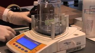 Levotiroxina: i vantaggi delle nuove formulazioni liquide